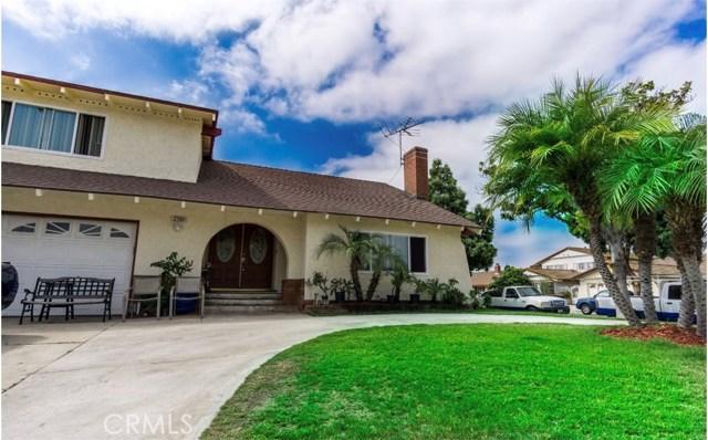 2780 W Rowland Cr, Anaheim, CA 92804 Photo 2