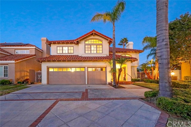 21232 Hillsdale Lane, Huntington Beach, CA, 92646