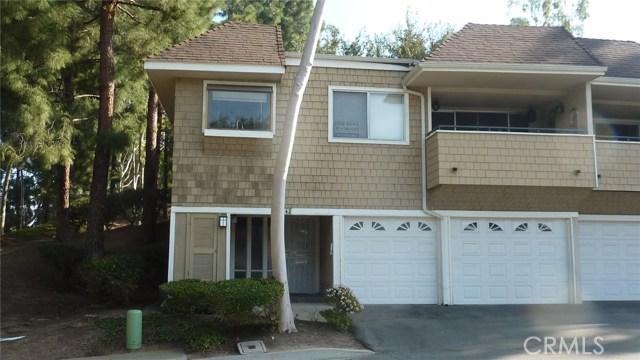 Photo of 23442 Caminito Norte, Laguna Hills, CA 92653
