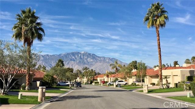 120 Kavenish Drive, Rancho Mirage CA: http://media.crmls.org/medias/93b7c1fa-1529-4345-91d7-ccb78266fe49.jpg