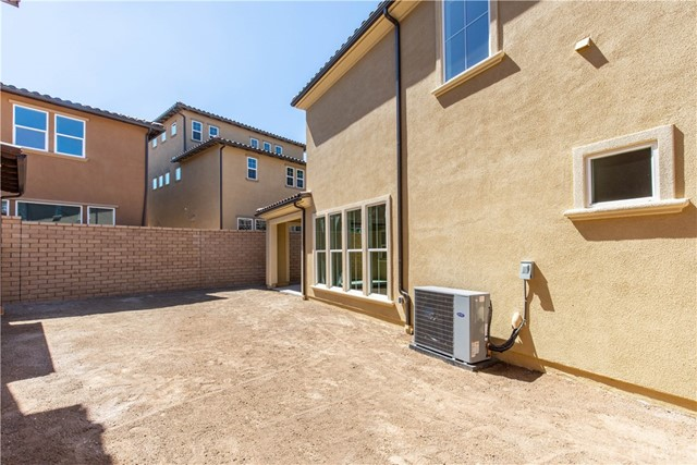 108 Acadia Court Lake Forest, CA 92630 - MLS #: PW18088467