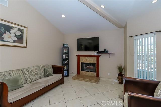 966 W Hollyvale Street Azusa, CA 91702 - MLS #: CV17127827