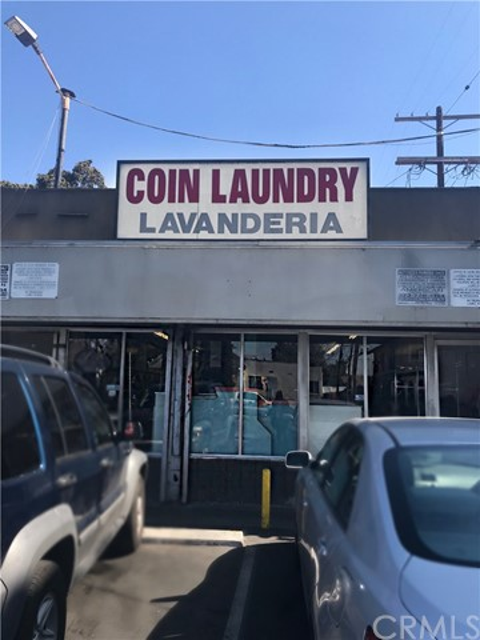 204 E Vernon, Los Angeles, CA 90011 Photo 0