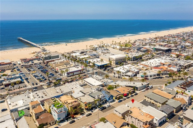 1126 Manhattan Ave, Hermosa Beach, CA 90254 photo 2