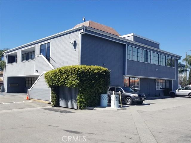 2500 E Ball Rd, Anaheim, CA 92806 Photo 1