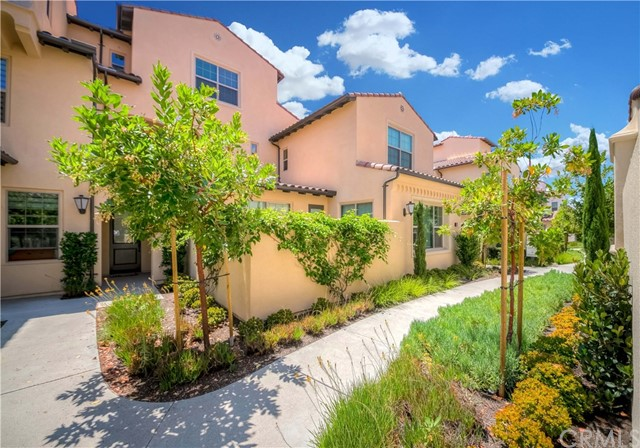 142 Briarberry, Irvine, CA 92618 Photo 24