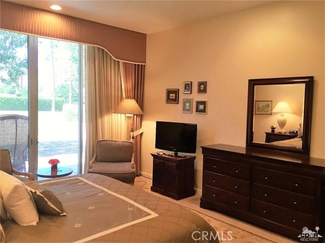 47483 Marrakesh Drive Palm Desert, CA 92260 - MLS #: 218016678DA