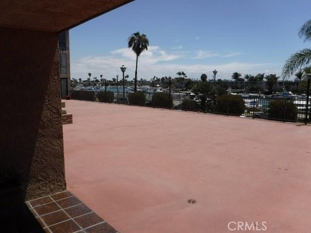 201 Bayshore Av, Long Beach, CA 90803 Photo 22
