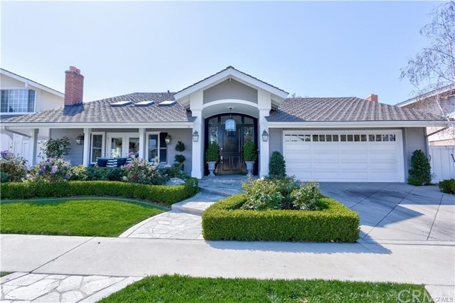 1935 Port Bishop Place Newport Beach, CA 92660 is listed for sale as MLS Listing NP18109439