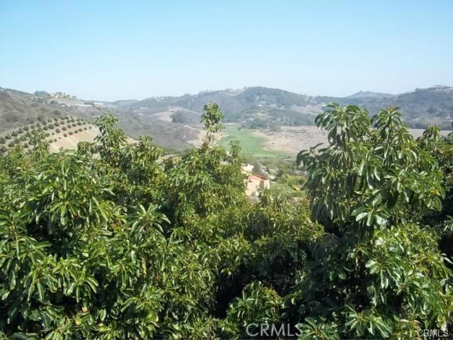 43343 Via Vaquero, Temecula CA: http://media.crmls.org/medias/93c27a74-c06a-4c7d-9e51-87e16583e83e.jpg