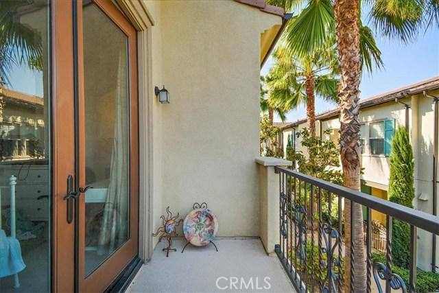 565 S Kroeger St, Anaheim, CA 92805 Photo 14