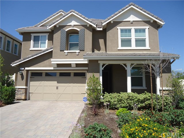 Single Family Home for Sale at 2 Silver Spruce St Lake Forest, California 92630 United States