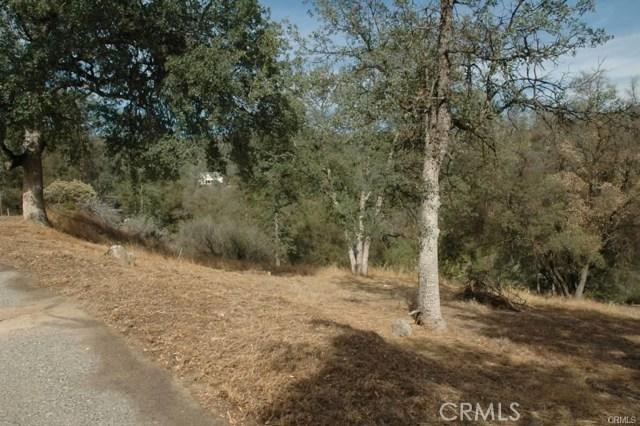 40159 Old Stonegate Court Oakhurst, CA 93644 - MLS #: YG17219803