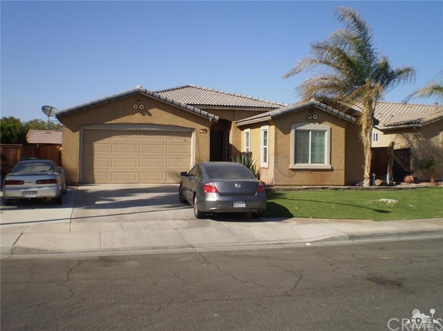 83434 Todos Santos Coachella, CA 92236 is listed for sale as MLS Listing 216025890DA