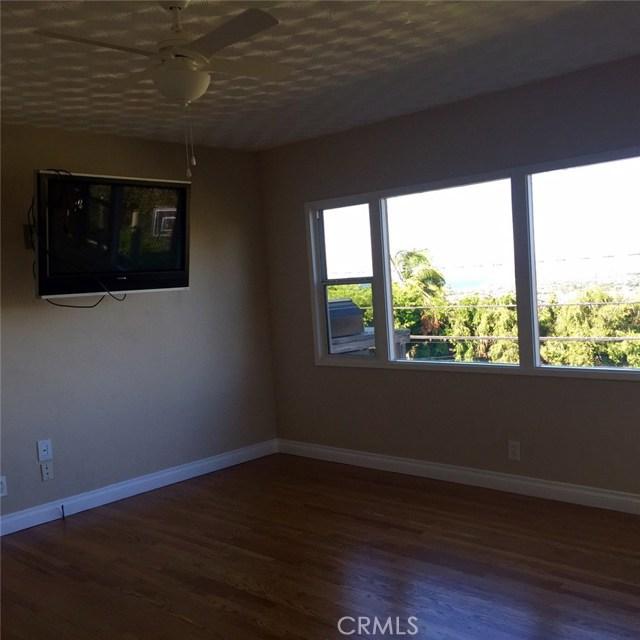 929 CALLE MIRAMAR, REDONDO BEACH, CA 90277  Photo 26