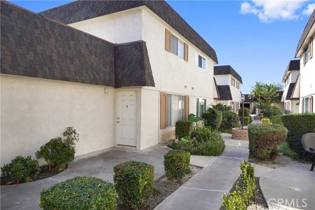 927 S Webster Av, Anaheim, CA 92804 Photo 3