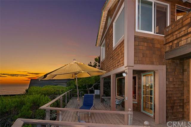 34551 Scenic Drive Dana Point, CA 92629 - MLS #: NP17213019