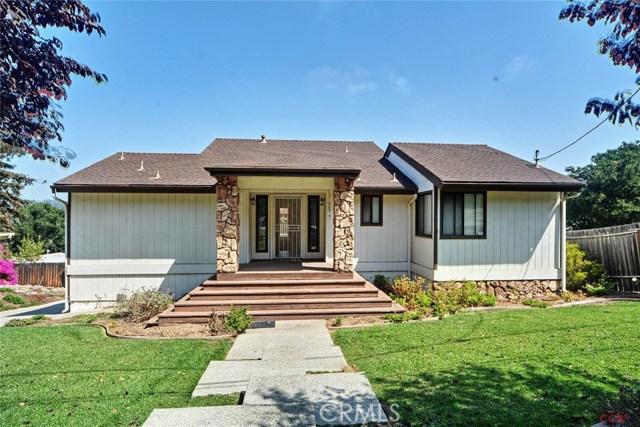 1406 Chilton Street, Arroyo Grande, CA 93420