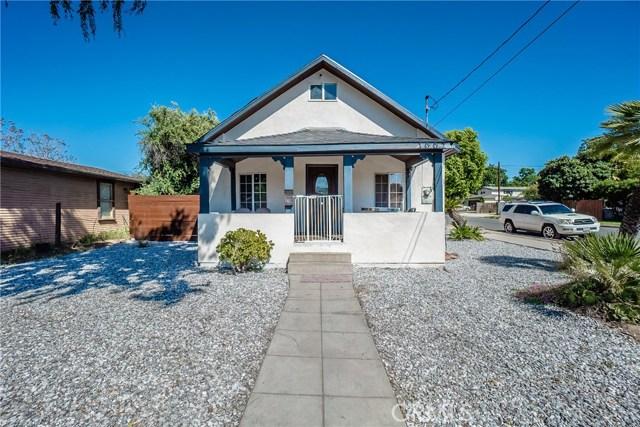 1002 Lawton Street,Redlands,CA 92374, USA