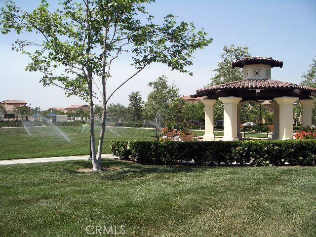 37 Flowerbud, Irvine, CA 92603 Photo 34