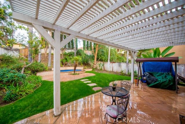 84 Legacy Wy, Irvine, CA 92602 Photo 21