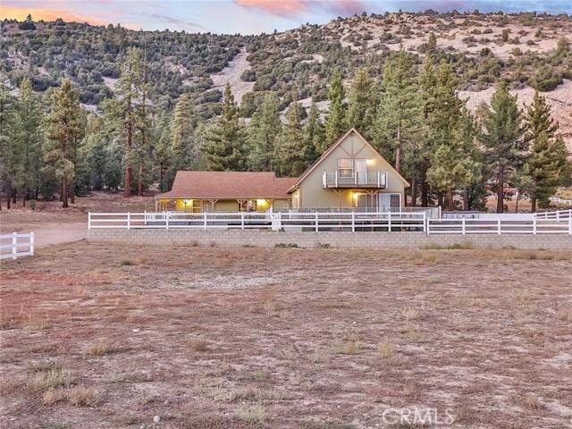 Land for Sale at 505 North Shore Drive Big Bear, California 92314 United States