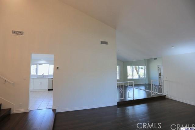 18025 Tribune Street Granada Hills, CA 91344 - MLS #: 318004007