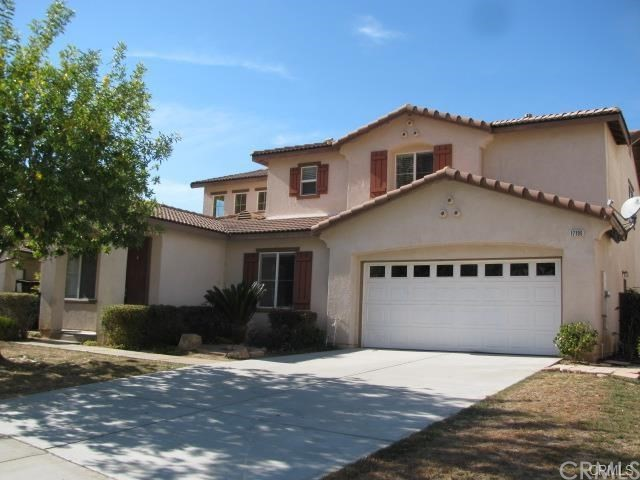 17195 Andalusian Court, Moreno Valley, CA 92555