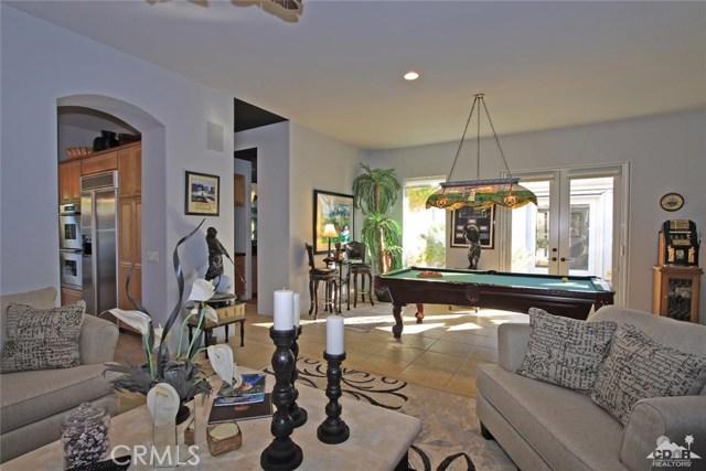 104 Loch Lomond Road, Rancho Mirage CA: http://media.crmls.org/medias/93ce52bd-726a-47af-a0d5-a8e6a7ef96a8.jpg