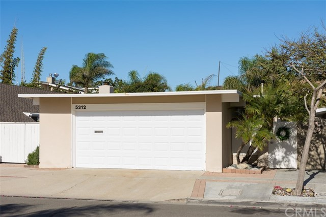 , CA  is listed for sale as MLS Listing NP17267155