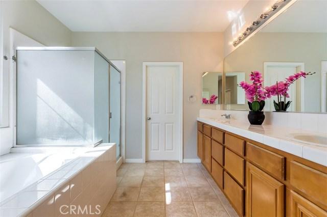 5533 Pine Avenue Chino Hills, CA 91709 - MLS #: TR17264795