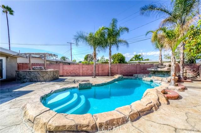 210 N Clark Terrace, Anaheim, CA 92806 Photo 0