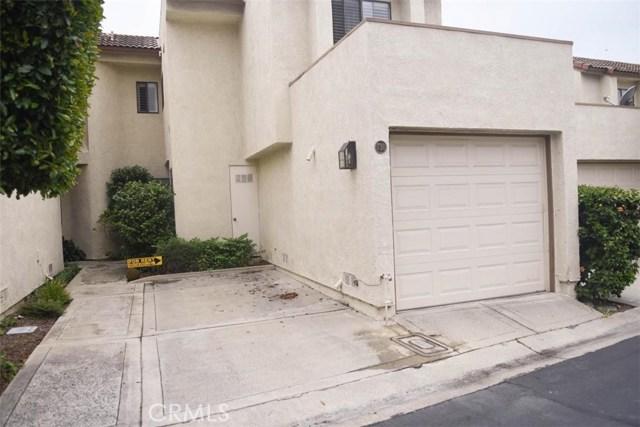 730 Mansfield Drive,Claremont,CA 91711, USA