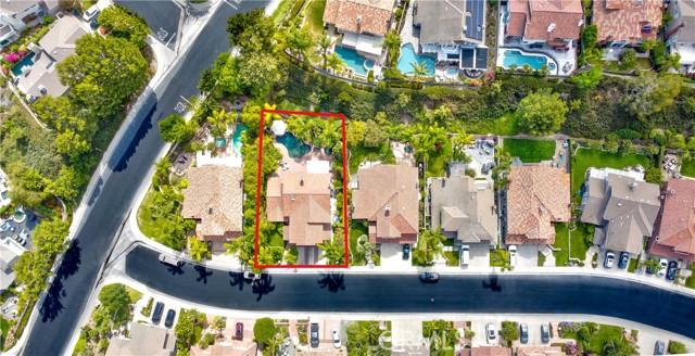 22142 Brookpine, Mission Viejo CA: http://media.crmls.org/medias/93d1c76c-ee80-44a0-9d1c-a5336c98dbac.jpg