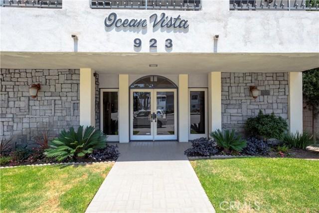 923 Ocean Boulevard 6, Long Beach, CA, 90802