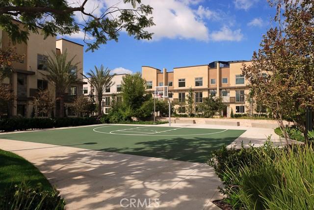 102 Rockefeller, Irvine, CA 92612 Photo 51