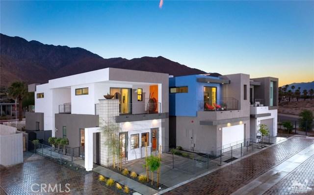 487 Beacon Way, Palm Springs CA: http://media.crmls.org/medias/93d48b58-a4d1-4862-8b6f-4c232c949735.jpg