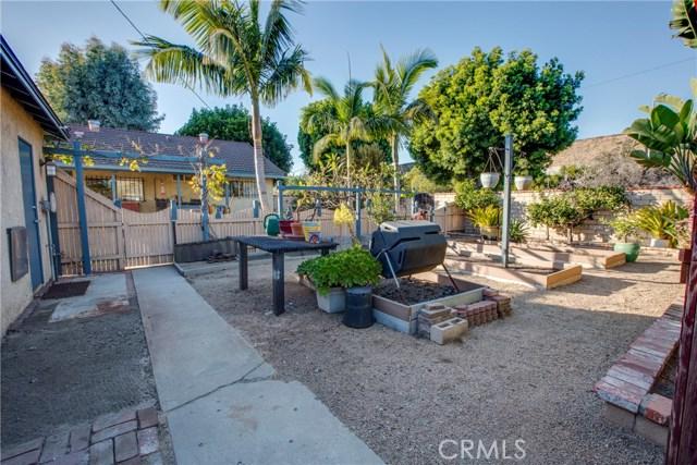 2460 Granada Av, Long Beach, CA 90815 Photo 16