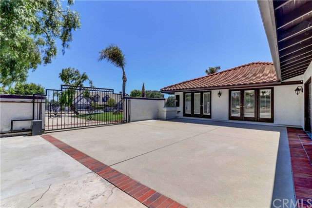 467 Independence Drive Claremont, CA 91711 - MLS #: CV18130751
