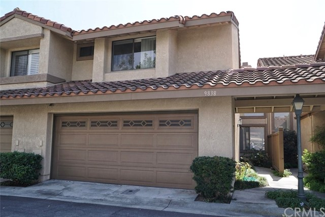 9838   Peters Court , FOUNTAIN VALLEY