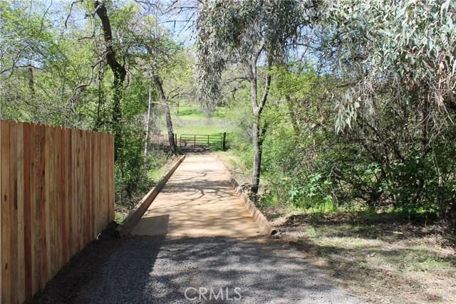 3179 Dry Creek Road, Butte Valley CA: http://media.crmls.org/medias/93d55937-ef41-473f-ac7d-49d978d08636.jpg