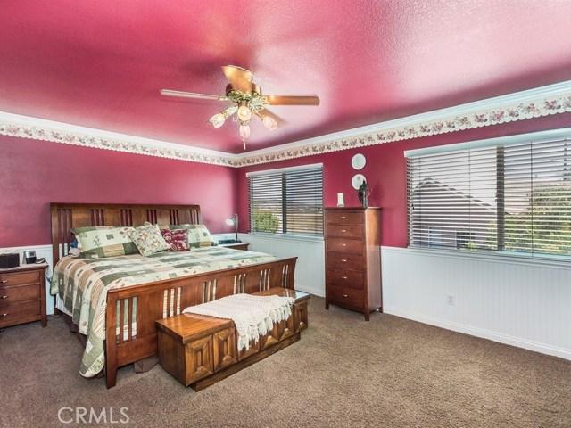 38220 Augusta Drive Murrieta, CA 92563 - MLS #: SW17185022