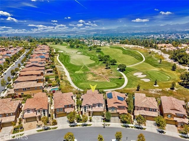 Aliso Viejo                                                                      , CA - $1,790,000