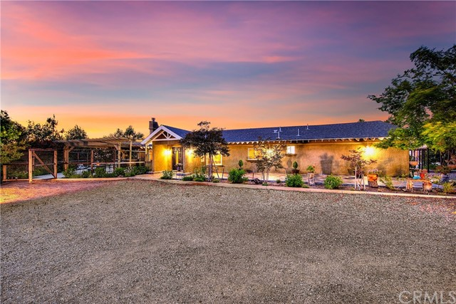 Photo of 34615 Hacienda Road, Lake Elsinore, CA 92530