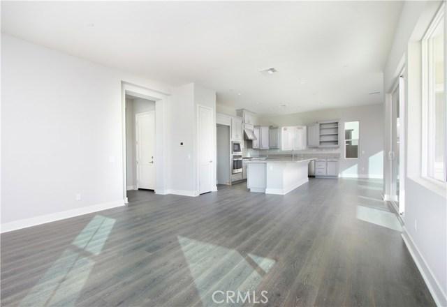 5105 Pomona Rincon Road, San Bernardino, California 91709, 4 Bedrooms Bedrooms, ,3 BathroomsBathrooms,Single family residence,For sale,Pomona Rincon Road,OC20245218
