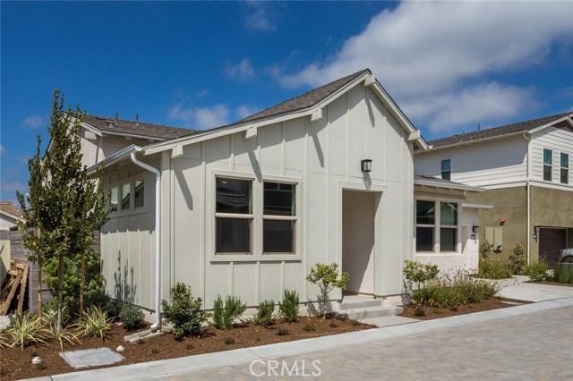 30 Alienta Lane, Rancho Mission Viejo CA: http://media.crmls.org/medias/93d90fdc-ad08-4905-831a-f12b84d8caf9.jpg
