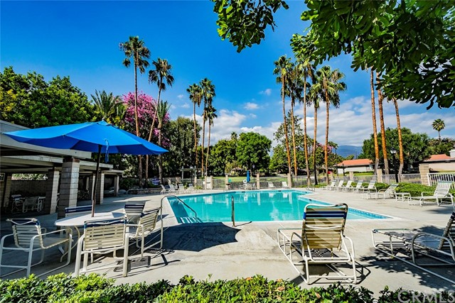 1540 Augusta Drive Upland, CA 91786 - MLS #: CV18160020