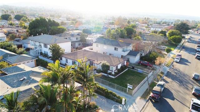 1648 254th Street, Harbor City CA: http://media.crmls.org/medias/93db83f2-b392-4b58-8e18-fb6554e31192.jpg