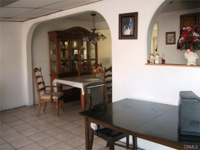 13687 Beckner Street, La Puente CA: http://media.crmls.org/medias/93db9e62-af69-4ebf-8d3b-4ece5fb1ef3d.jpg