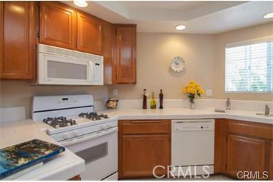 Condominium for Rent at 24398 Kingston St Laguna Hills, California 92653 United States